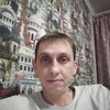 Сергей Бороздкин, 40, г.Ярославль