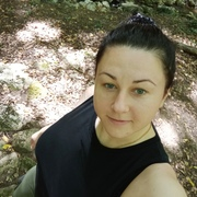 Анна 30 Симферополь
