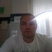 Алексей Белов 40 Вад