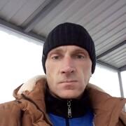 Сергей 42 Ефремов