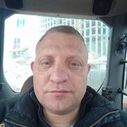 Пётр 40 лет (Рак) Волгоград