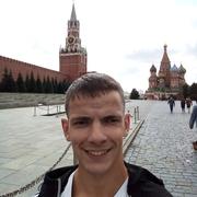 Евген Лавский 27 Москва