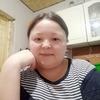 Нурзиля, 36, г.Тюмень