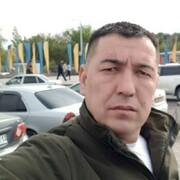 Илья 39 Шымкент