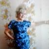 наталья, 62, г.Южно-Сахалинск
