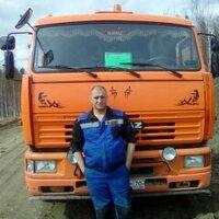 женя, 41 год, Телец, Томск