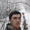 Александр Орешин, 26, г.Петропавловск