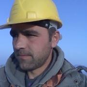 Sergio 32 года (Скорпион) Макинск