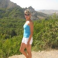 Катерина, 34 года, Лев, Гомель