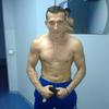 Паша, 28, г.Енакиево