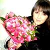 Алёна, 26, г.Александров Гай