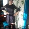 Valentina, 57, Tulchyn