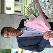 Володимир 32 года (Козерог) хочет познакомиться в Подволочиске