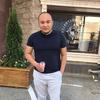 Assad, 28, г.Шымкент (Чимкент)
