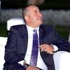 Amr, 38, г.Дубай