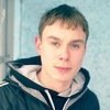 Good, 20, г.Темиртау