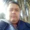 евгений, 49, г.Омск
