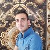 Hamed, 27, г.Тегеран