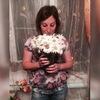 Виктория, 26, г.Смоленск