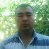 Ерназар, 31, г.Уральск