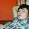 Али, 27, г.Новый Уренгой