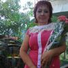 Нина, 55, г.Краснодар