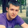 павел, 25, г.Таллин