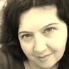 Ксения, 41, г.Киев