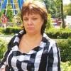 olga, 53, г.Суздаль