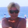 Галина, 55, г.Орел