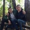 Илья, 21, г.Воткинск
