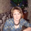 наталия, 35, г.Данилов