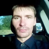 Роман, 29, г.Усолье-Сибирское (Иркутская обл.)