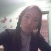 Каниет, 30, г.Бишкек