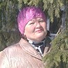 Юлия, 60, г.Тюмень