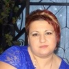 РоМашка, 35, г.Оренбург