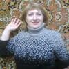 Мила, 53, г.Брест