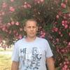николай, 40, г.Тюмень