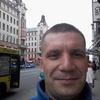 Иван, 33, г.Риддер (Лениногорск)