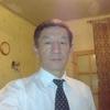 Осман, 56, г.Саратов