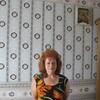 лариса, 68, г.Жодино