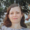 Наталья, 36, г.Тольятти