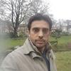 ahmad, 33, г.Париж