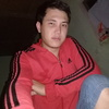 Sherzod, 24, г.Актау