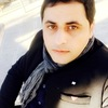 Зауул, 30, г.Абу Даби