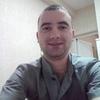 Юрій, 26, Чернівці