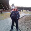 Eugeniusz, 40, г.Бродница