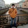 Роман, 30, г.Сыктывкар