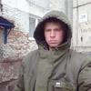 Denis, 21, г.Красноярск