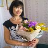 inessa, 49, Харків
